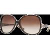 Vogue sunglasses - 墨镜 - 810,00kn  ~ ¥854.34