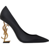 Opyum Heels - Classic shoes & Pumps -