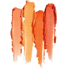 Orange - Maquilhagem -