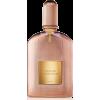 Orchid Soleil Tom Ford for women - Fragrances -