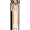Organza Givenchy - Parfemi -