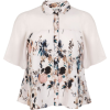 Oriental - Shirts -