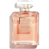 Oriental-fresh, a floral jasmine-rose ac - Profumi -