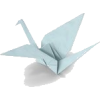Origami - Items -