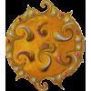 Ornament - Niwi - Illustrations -