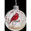 Ornament - Articoli -