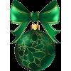 Ornament - Items -