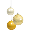Ornaments - Illustrations -