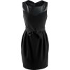 Orsay - Dresses -