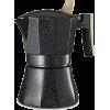 Osaka Stovetop Espresso Maker - Objectos -