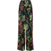 Oscar De La Renta Jungle Print - Uncategorized - $1,590.00  ~ 10.100,59kn