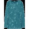 Oscar de la Renta - Pullovers -