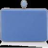 Oscar De La Renta - Clutch bags -