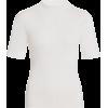 Oscar De La Renta - Shirts -