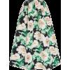 Oscar De La Renta - Skirts -