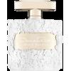 Oscar de la Renta Bella Blanca Eau de - Fragrances -