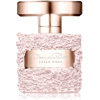 Oscar de la Renta Bella Rosa - Fragrances -