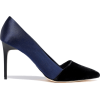 Oscar de la Renta - Classic shoes & Pumps -