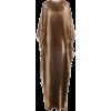 Oscar  de la Renta - Dresses -