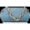 Oscar de la Renta - Hand bag -