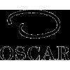 Oscar de la Renta - Testi -