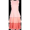 Oscar de la Renta dress - Dresses -