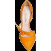 Oscar de la Renta shoes - Classic shoes & Pumps -
