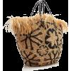 Oscar de la Renta  tote - Hand bag -