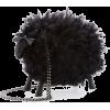 Oscar de la renta JUICE THE SHEEP SHEARL - Torbe z zaponko - $1.69  ~ 1.45€
