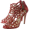 Oscar de la renta - Klasyczne buty -