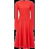 Oscar de la renta dress - Vestidos -