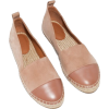 & Other Stories mocassin - Moccasins -