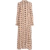 Ottod'Ame dress - 连衣裙 - $123.00  ~ ¥824.14