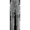 Ottolinger - Jeans -