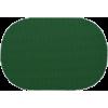 Oval Color - Artikel -