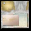 Overlay - Background -