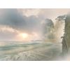 Overlay - Pozadine -