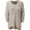 Oversized Jumper - Swetry - 29.95€