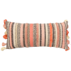 Overstock cushion - Möbel -
