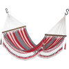 Overstock hammock - Furniture -