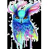 Owl - Pozostałe -
