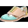Oxford Shoes - Cipele -