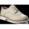 Oxford / Brogues shoe - Scarpe classiche -