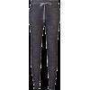P. Lim Pants - Pants -