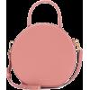 P00312098 - Hand bag -