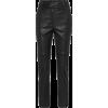 P00404362 - Capri-Hosen -