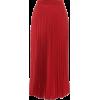 P00406267 - Skirts -