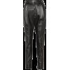P00407932. - Leggings -