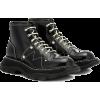 P00410365 - Stivali -