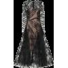P00424256. - Dresses -